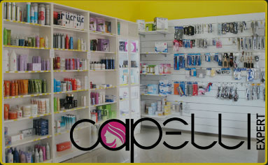 capelliexpert_shop