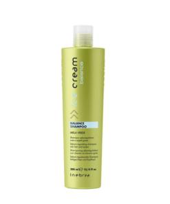 Shampoo Balance professionale per capelli grassi