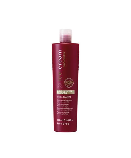 Color Perfect Shampoo Per Capelli Colorati