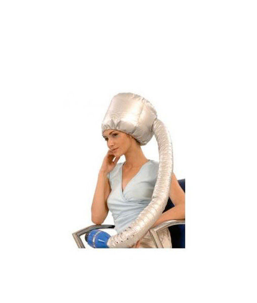 Home   Attrezzature per capelli ... 67d864088401