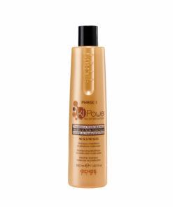 Echosline Ki Power Shampoo di ricostruzione del capello