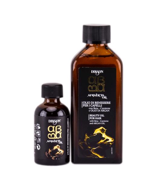 Dikson Arga Beta Oil 3969ade49a5c