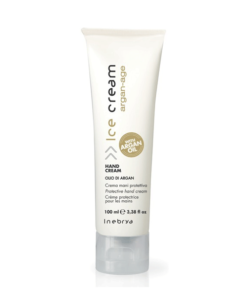 Hand Cream Olio di Argan