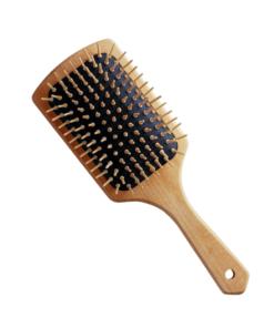 Spazzola pneumatica per capelli