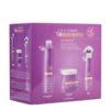 Inebrya Liss Perfect Kit