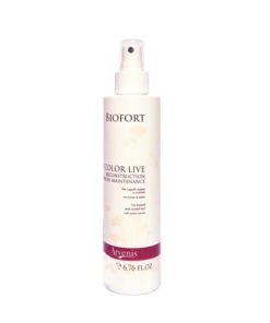 Biofort Color Live Trofogel Spray