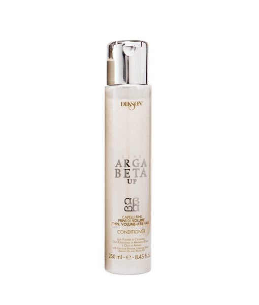 Dikson Argabeta Up Conditioner