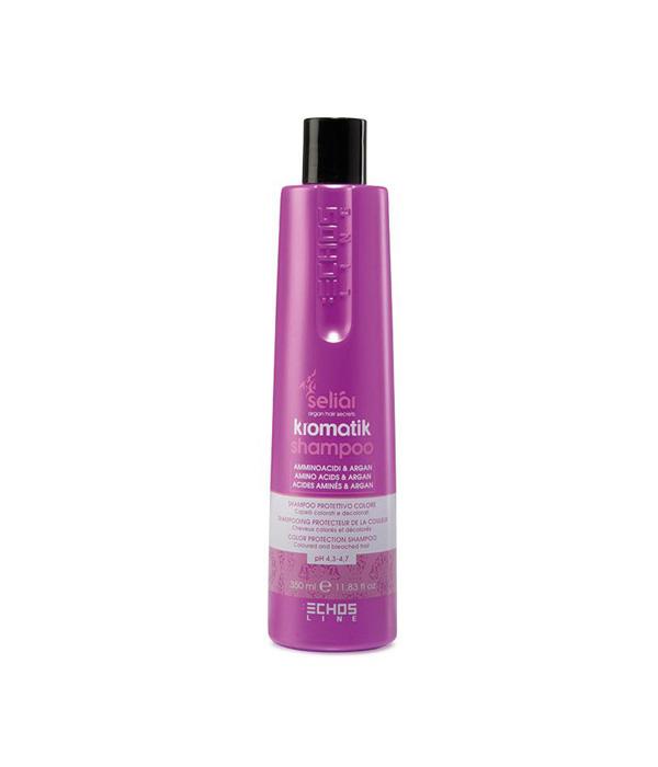 Echosline Seliar Kromatik Shampoo Per Capelli Colorati